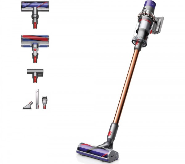 Dyson V10 Absolute Cleaner
