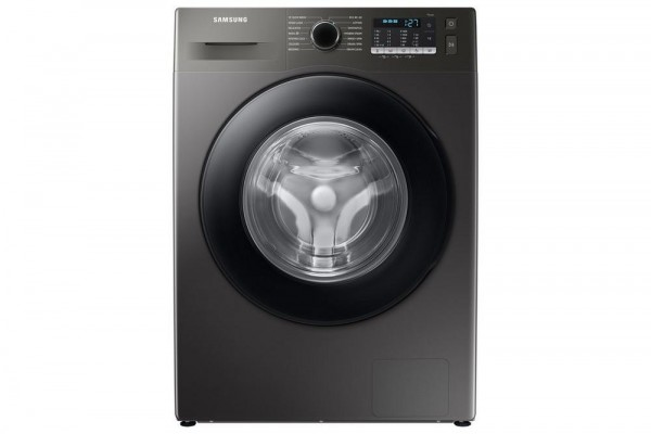 Samsung WW90TA046AN 9kg Washing Machine in Graphite A+++