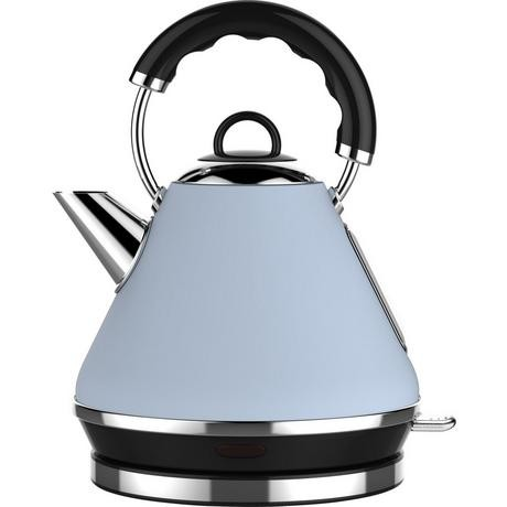 Linsar PK117BLUE kettle