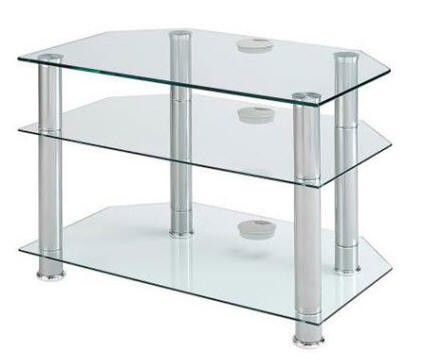 AVCR26-3G Glass stand