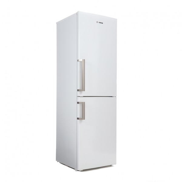 Hoover HVBF5172WHK Fridge Freezer
