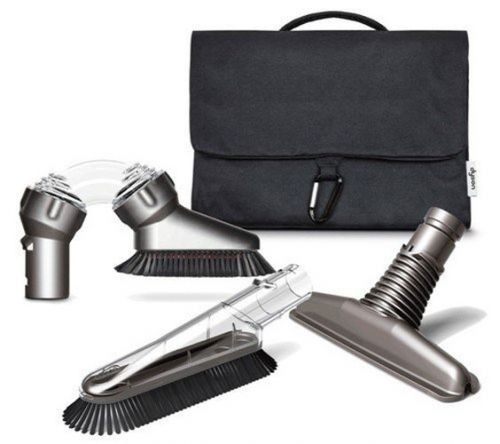 Dyson 924744-01 Clean And Tidy Kit
