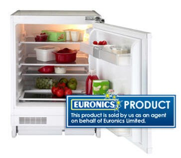 Blomberg TSM1750U Built Under Fridge 5 Year Warranty*
