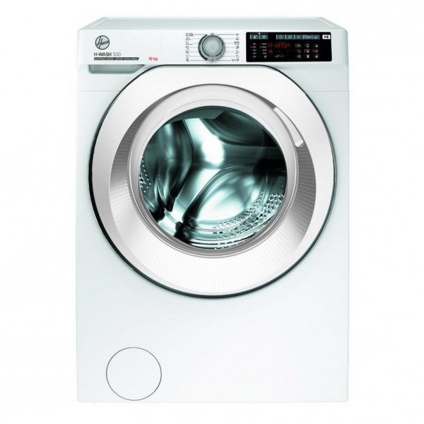 Hoover 1500 spin 10kg load washer HWB510AMC