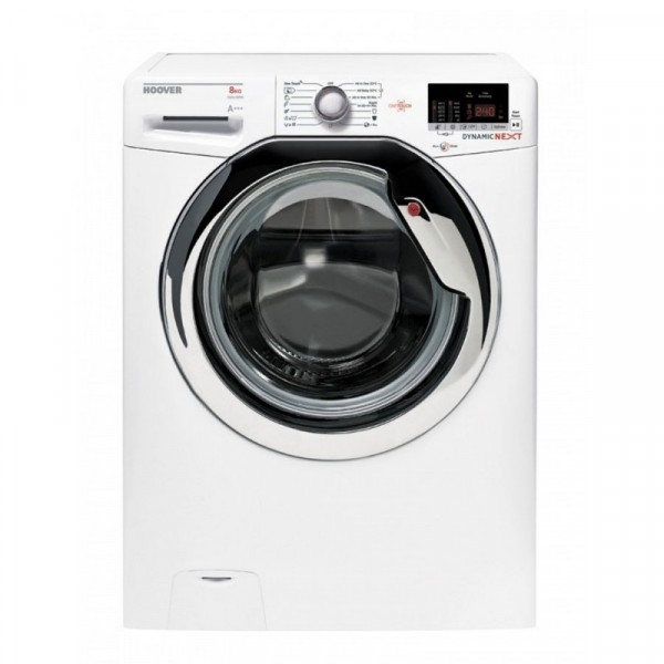 Hoover DXOA59C3 1500spin 9kg auto washer