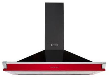 Stoves ST1100RICHCH cooker hood