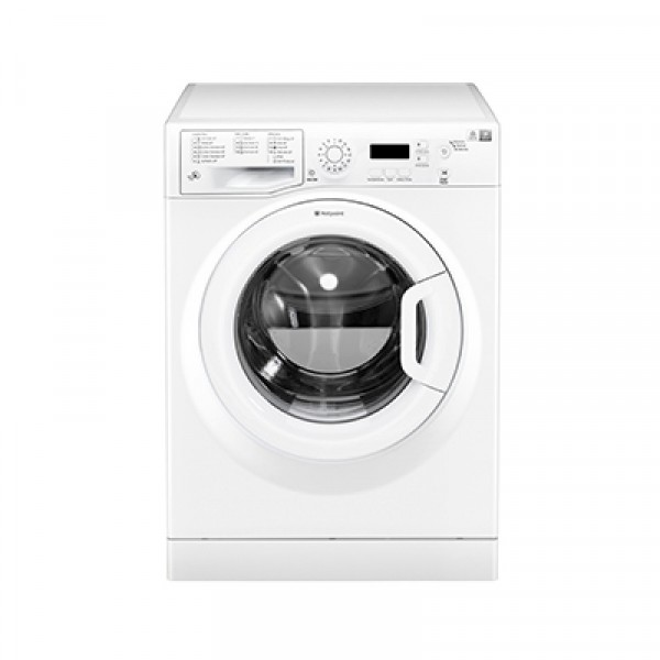 Hotpoint WMEUF944P 1400spin 9kg washing machine