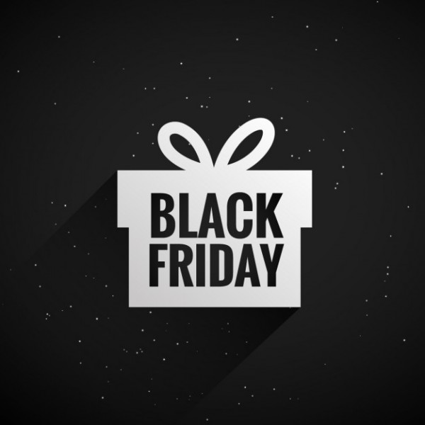 caixa-de-presente-black-friday_1017-1142