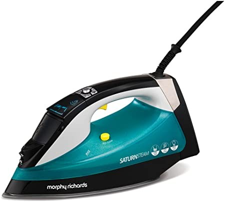 Morphy Richards Iron 305000