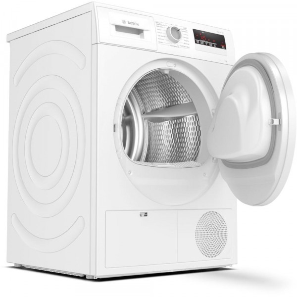Bosch tumble dryer WTN83201GB