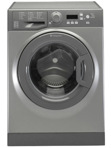 Hotpoint WMBF944GUK Washing Machine
