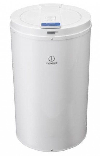 Indesit ISDP429P Spin Dryer