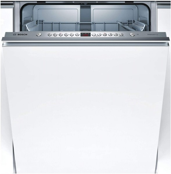 Bosch Built in Dishwasher SMV46GX01E