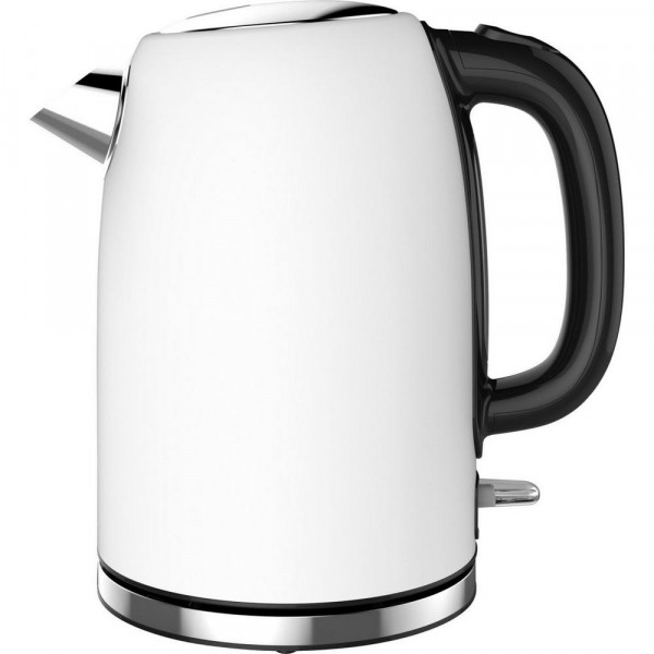 Linsar JK115WHITE kettle