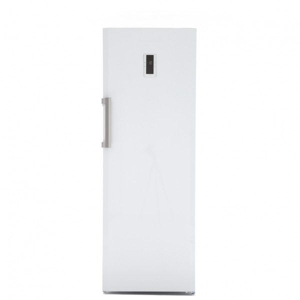Blomberg FNT9673P Frost Free Tall Freezer