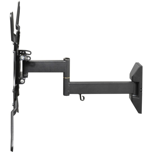 "BFMO 6040 TV Wall Bracket, Full Motion, VESA 400, max 35kg. upto approx 55"" screens"