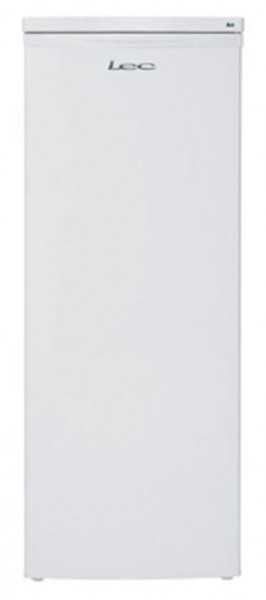 Lec TL55144W tall fridge 3 Year Warranty*