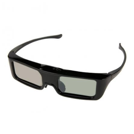 Panasonic TYER3D6ME active 3D glasses