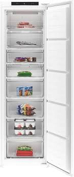 Blomberg built in Freezer FNT3454I
