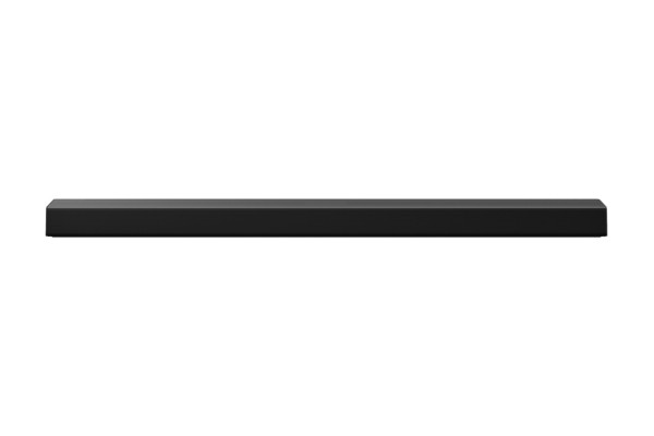 Panasonic SCHTB400EBK 160W SOUNDBAR WITH BUILT-IN SUB