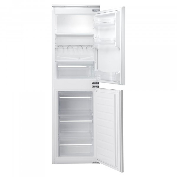 Indesit 50/50 Fridge Freezer EIB15050A1D1