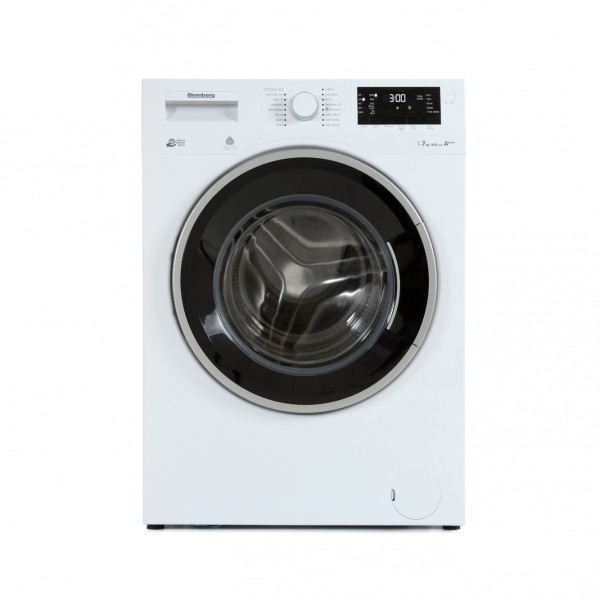 Blomberg LWF27441W Washer - 3 Year Warranty*