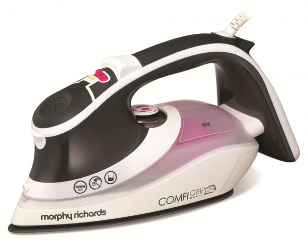 Morphy Richards 301020 iron