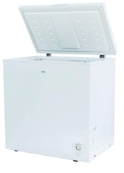 Statesman CHF198 Chest Freezer 95cm wide