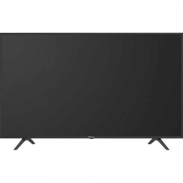 "Hisense H32B5600UK 32 "" HD Ready SMART TV Black A Rated - Free 5 Year Warranty"