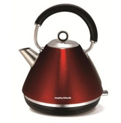 Morphy Richards 102004 kettle