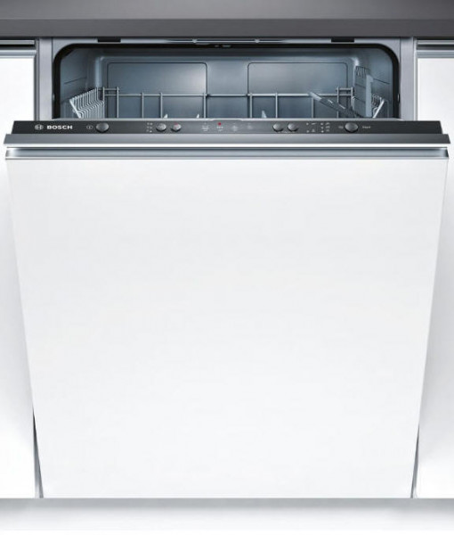 Bosch SMV40C40GB Fully Integrated Dishwasher