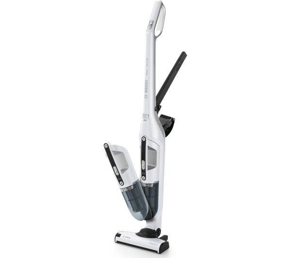 Bosch BBH3251GB Cordless Cleaner
