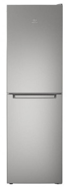 Indesit LD85F1S Fridge Freezer
