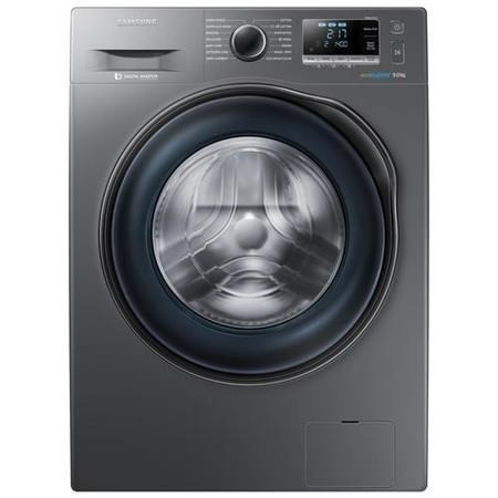Samsung WW90J6410CX washing machine