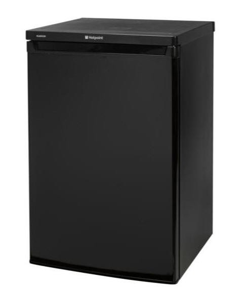 Hotpoint RLAAV22K.1 Under Counter Fridge