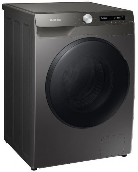 Samsung WD80T534DBN/S1 8Kg/5kg Washer Dryer with ecobubble and AutoDose FREE 5 YEAR WARRANTY