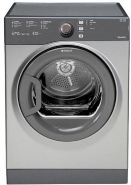 Hotpoint TVFS83CGG Dryer