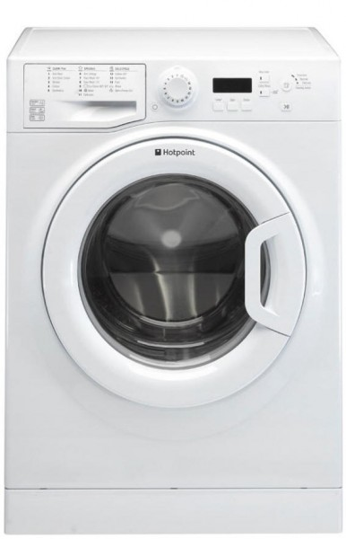 Hotpoint WMBF763PUK Washing Machine
