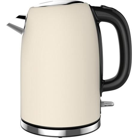Linsar VT869CREAM kettle