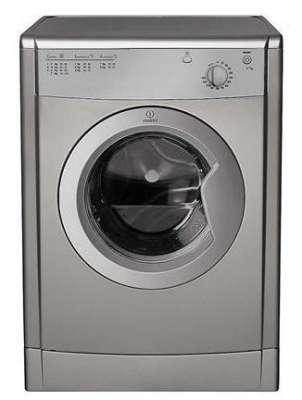 Обслуживание стиральных машин электролюкс Улица Софьи Ковалевской ремонт стиральных машин bosch Центральная улица (поселок Киевский)