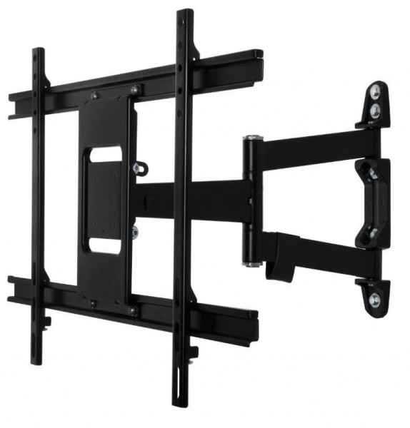 BTV514 wall mount
