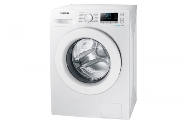 Samsung WW70J5556MW 1400spin 7kg washing machine  78e5738d42