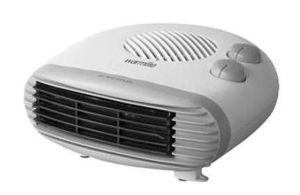 Warmlight WL44004 fan heater