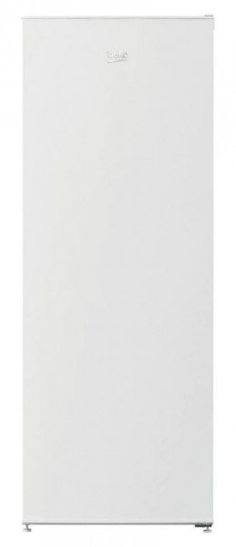 Beko FCFM1545W Tall Freezer