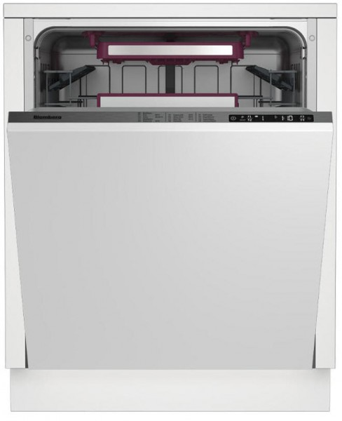 Blomberg LDVN2284 dishwasher 5 Year Warranty*