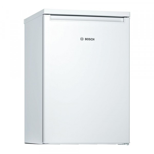 Bosch Fridge KTR15NWFAG