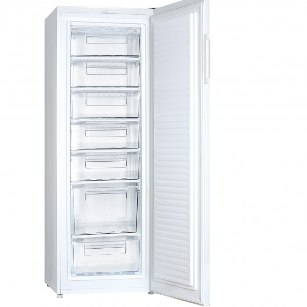 Statesman tall freezer TF170LW