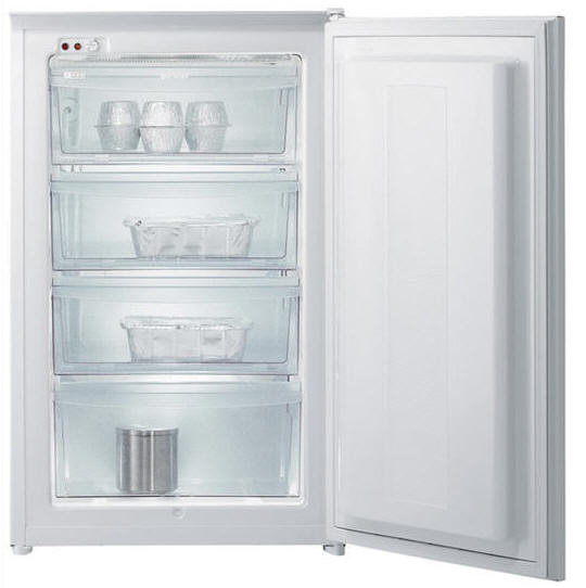 Gorenje FI4091AW Built In Freezer 5 Year Warranty*