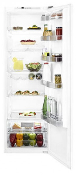Blomberg SSM1351i Built In Fridge 5 Year Warranty*