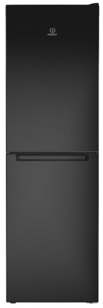 Indesit LD85F1K Fridge Freezer